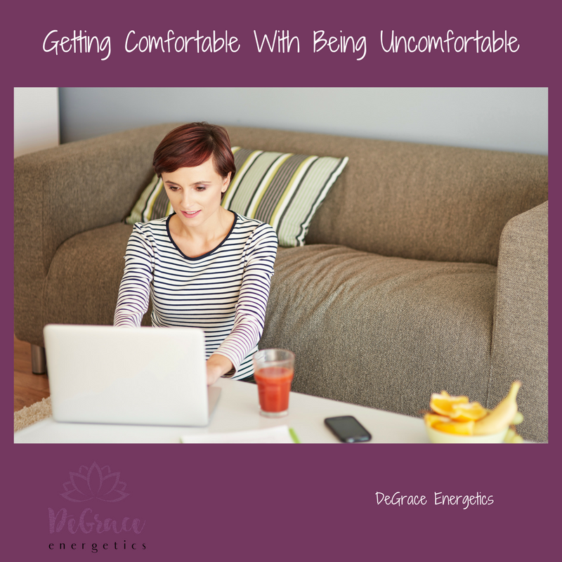 getting-comfortable-with-being-uncomfortable