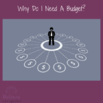 A Budget for Your Business: Do You Need One?